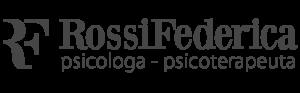 monogramma-rossi-federica